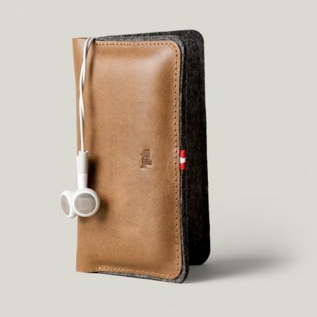 phone fold wallet