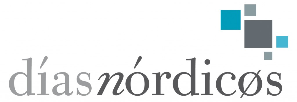dias-nordicos-logo