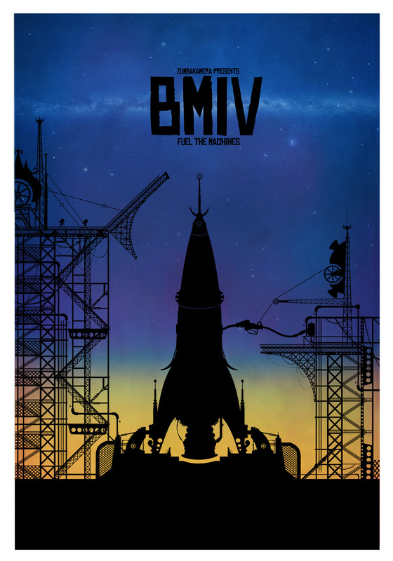BMIV Poster