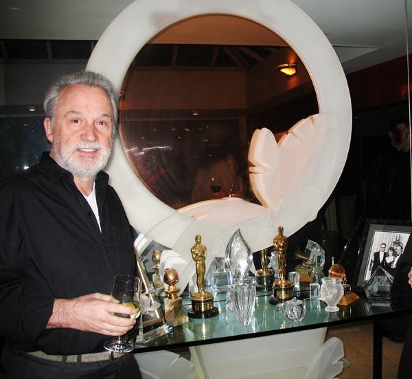 Giorgio Moroder (images via discogs.com)