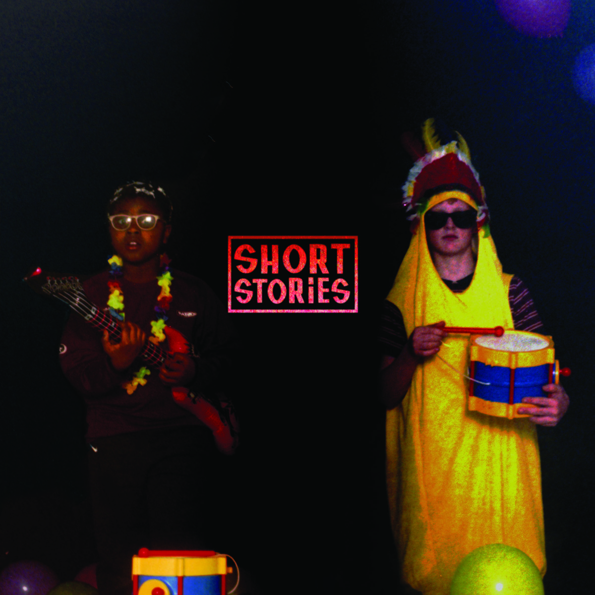 short-stories-cover-small