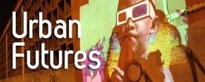 Facade Mapping. Urban Futures.