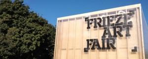 Contemporary African Art Fair.