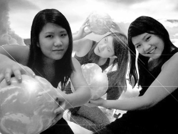 Jennifer Chan.