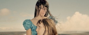CocoRosie 'After the Afterlife'.