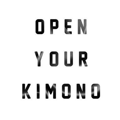 openyo