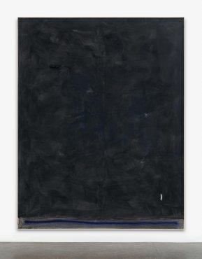 David Ostrowski, 'F (Plötzlich Prinzessin)'. Image courtesy Lisson Gallery.