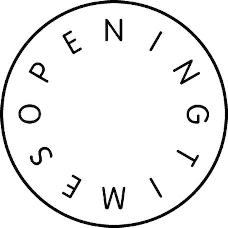 opening-times-logo-white_bg_large