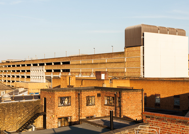 Bold-Tendencies-Peckham-Multi-Storey-Carpark-Credit-Oskar-Proctor