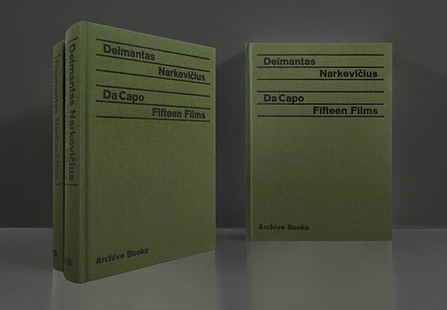 Deimantas-Narkevicius