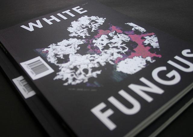 White_Fungus_14_b_1024x1024