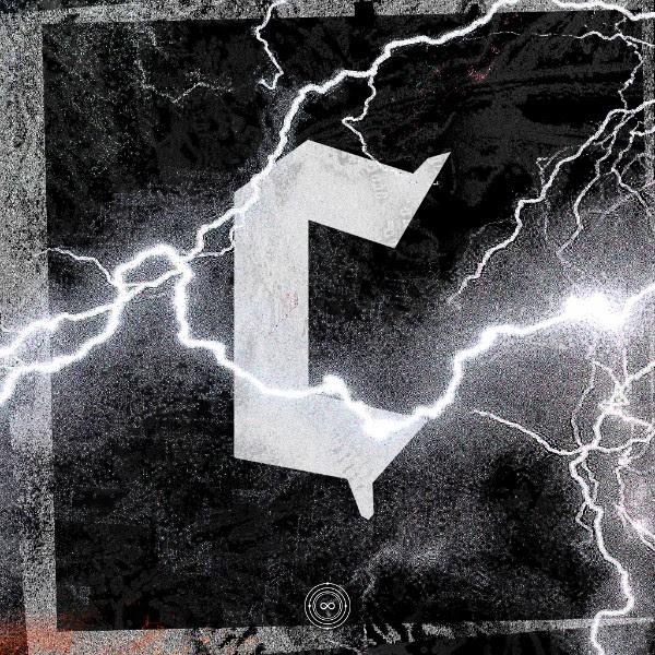 B.YHZZ, Contra EP release, Jul 29
